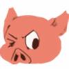 honchkrows's avatar