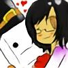 HondaAmaya's avatar