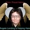 hondaf's avatar