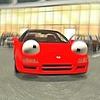 HondaNSXR's avatar