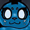 HondausMina's avatar