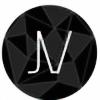 Hondo-x's avatar
