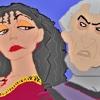 HONDTangled's avatar