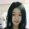honebee513's avatar