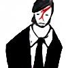 HonedKnife's avatar