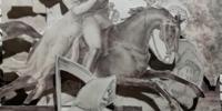 Honefoss-Gothic-Arts's avatar