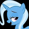 honekdat67's avatar