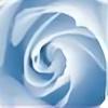 honelima's avatar