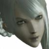 honestcakee's avatar