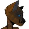 honestlyghost's avatar