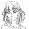 HonestlyJustRainbow's avatar
