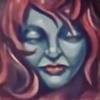 Honesty-Art-Fashion's avatar