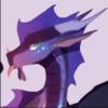Honey---Dew's avatar