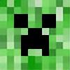 Honey-Badger3's avatar