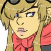 Honey-Bat's avatar