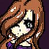 Honey-Doodle's avatar