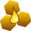 Honey-Drop's avatar
