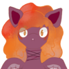 honey-fern's avatar
