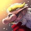Honey-Lotus's avatar