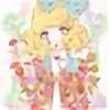 honey-Marmalade's avatar