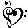 honey-mew-tehe's avatar