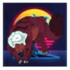 Honey-Milk277's avatar