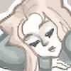 Honey-mo's avatar