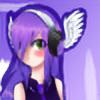 Honey-PawStep's avatar