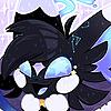 Honey-Skulls's avatar