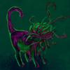 honey-venom's avatar