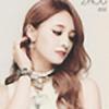 honey10tion's avatar