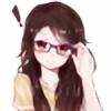 Honey3445's avatar