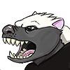 HoneyBadger6480's avatar