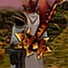 Honeybadgerface's avatar