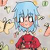 Honeybear0417's avatar