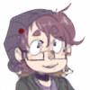 Honeybee-Ferret's avatar