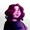 honeybeebzzz's avatar