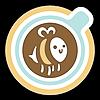 honeybeelatte's avatar