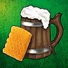 HoneyBeerGames's avatar