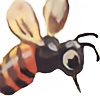 HoneyBees987's avatar
