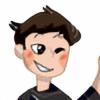 Honeybirb's avatar