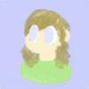 HoneyBiscuitx's avatar