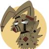 Honeyblazed's avatar