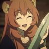 honeybonnie22's avatar