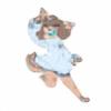 HoneyBoo297's avatar