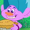 Honeybumz's avatar