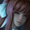HoneyBunny-Art's avatar