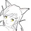 honeybunny0317's avatar