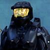 HoneyBunny13's avatar
