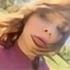 honeybunnybuiscut's avatar